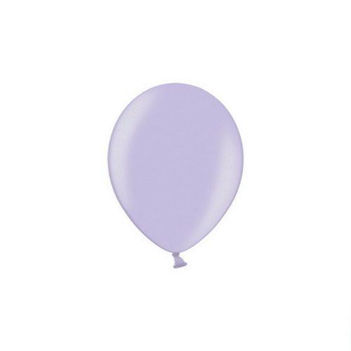 feest-artikelen-metallic-ballonnen-lila