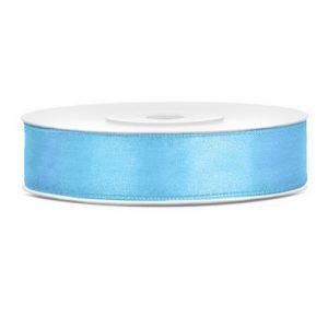 feest-artikelen-satijnlint-12mm-licht-blauw