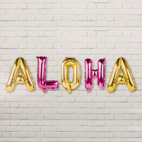 folieballonnen-aloha-pink-gold (1)