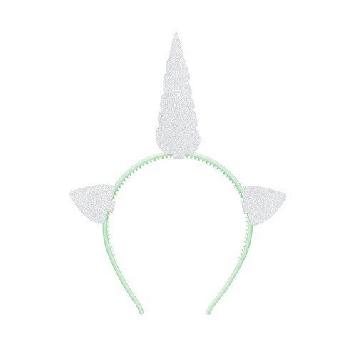 haarband-unicorn