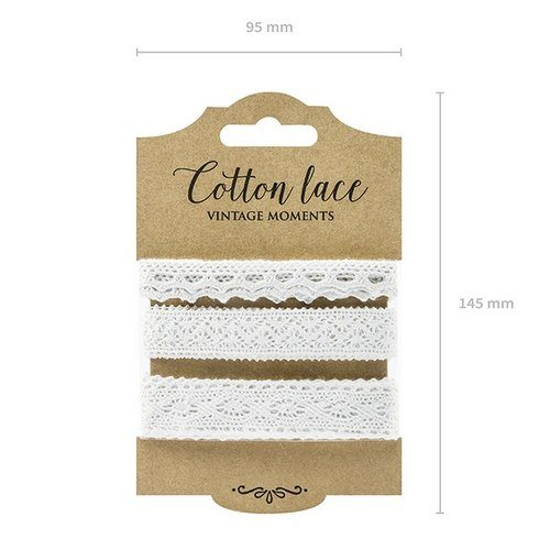 kanten-lint-set-small-3