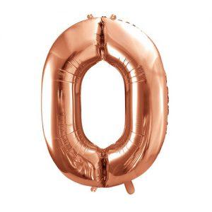 mega-folieballon-rosegoud-cijfer-001