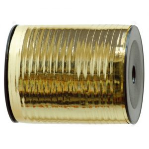 metallic-lint-goud (1)