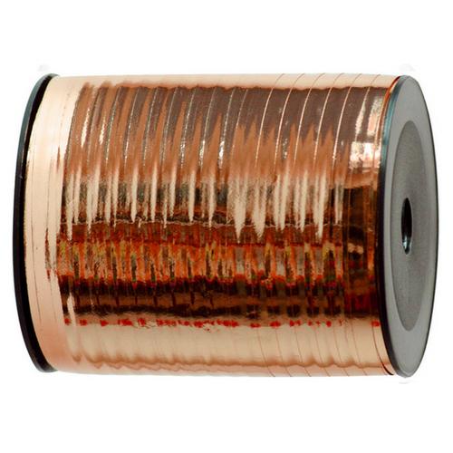 metallic-lint-koper (1)