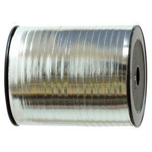 metallic-lint-zilver (1)