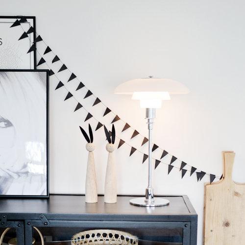 mini-vlaggetjesslinger-black-paper