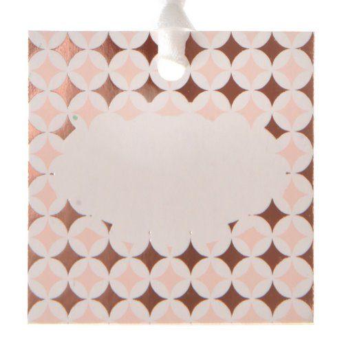 naamkaartjes-met-lint-cement-tile-copper-3