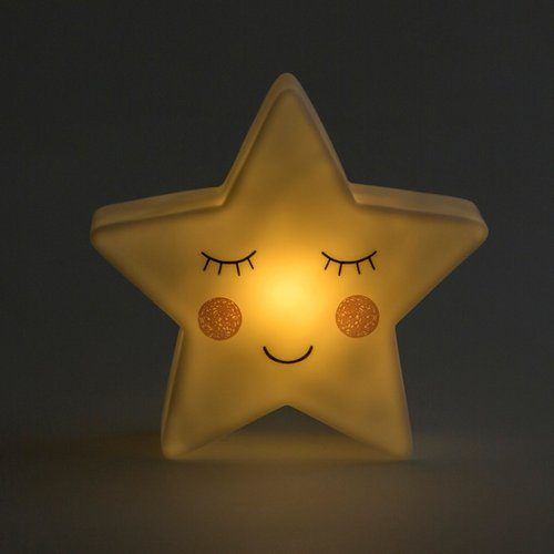 nachtlampje-star-sweet-dreams-3