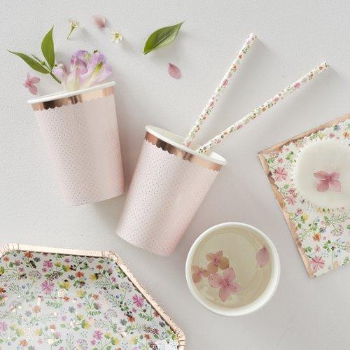 papieren-bekertjes-ditsy-floral-2