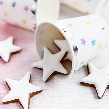 papieren-bekertjes-unicorn-2