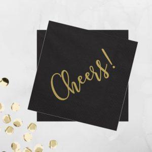 servetten-cheers-black-gold (1)