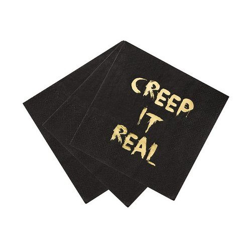 servetten-creep-it-real-2