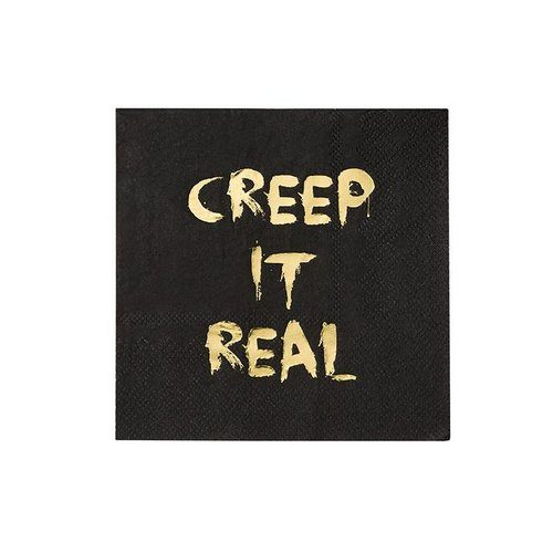 servetten-creep-it-real-3