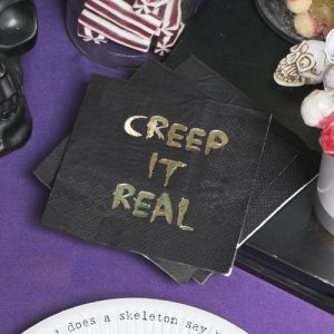 servetten-creep-it-real