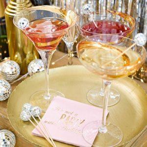 servetten-its-not-a-party-without-bubbles-3