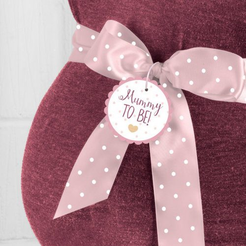 sjerp-mummy-to-be-roze