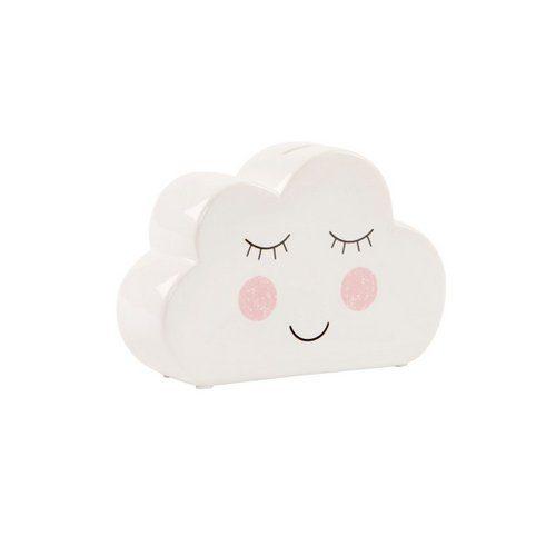 spaarpot-cloud-sweet-dreams-2