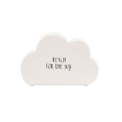 spaarpot-cloud-sweet-dreams-3