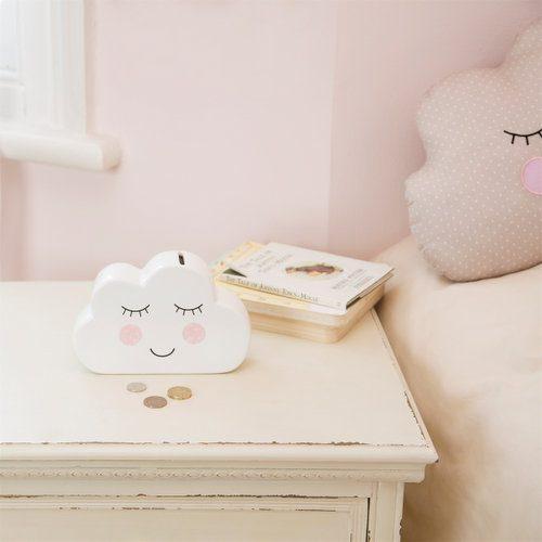 spaarpot-cloud-sweet-dreams-4