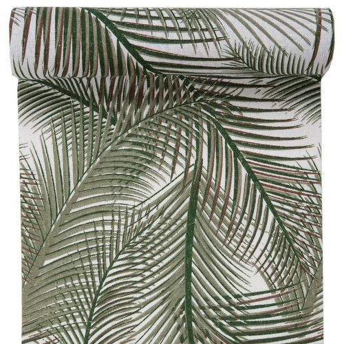 tafelloper-tropical-jungle-3