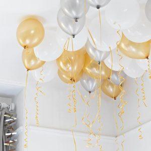 ballonnen-glitterati-gold-silver-white-4