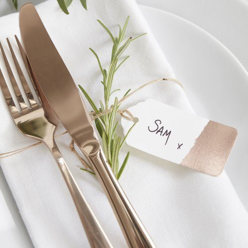 bruiloft-decoratie-labels-beautiful-botanics-rose-gold