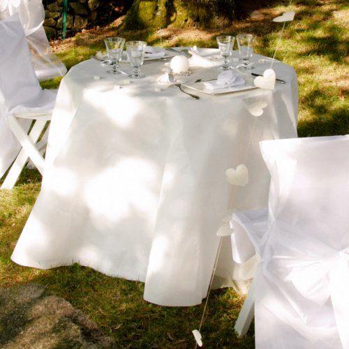 bruiloft-decoratie-tafelkleed-wit-4