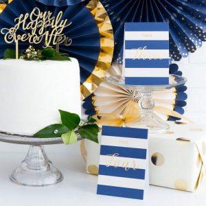 feestartikelen-tafelnummer-royal-blue