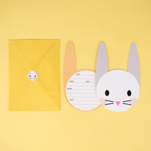 uitnodiging-kinderfeestje-mini-rabbit