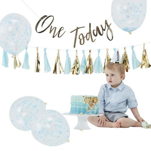 cake-smash-kit-blue-3