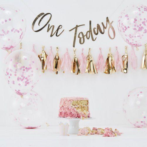 cake-smash-kit-pink-2