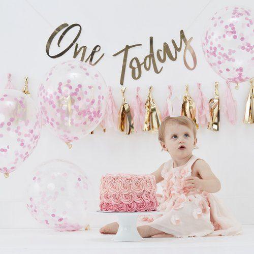 cake-smash-kit-pink-3