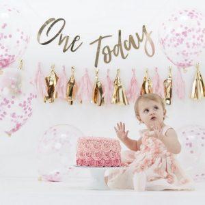 cake-smash-kit-pink