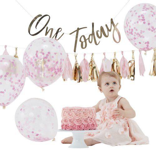 cake-smash-kit-pink-4
