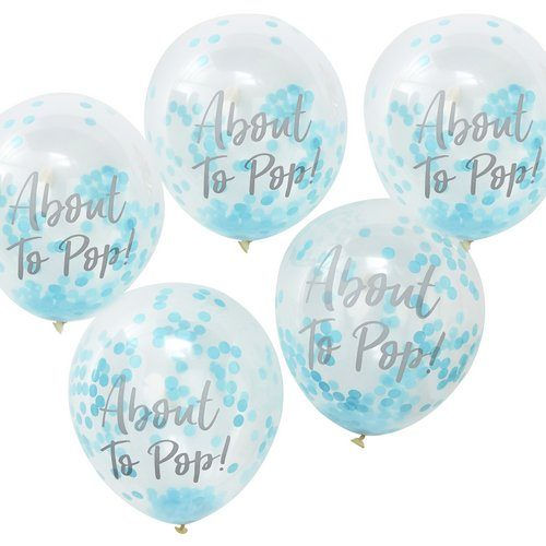 confetti-ballonnen-about-to-pop-blauw-oh-baby-2