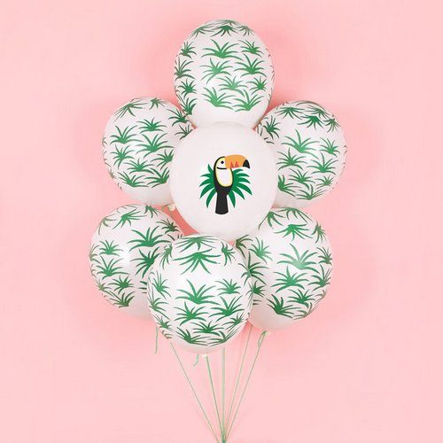 feestartikelen-ballonnen-happy-toucan