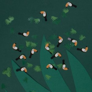 feestartikelen-confetti-happy-toucan