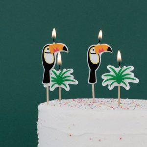 feestartikelen-kaarsen-happy-toucan