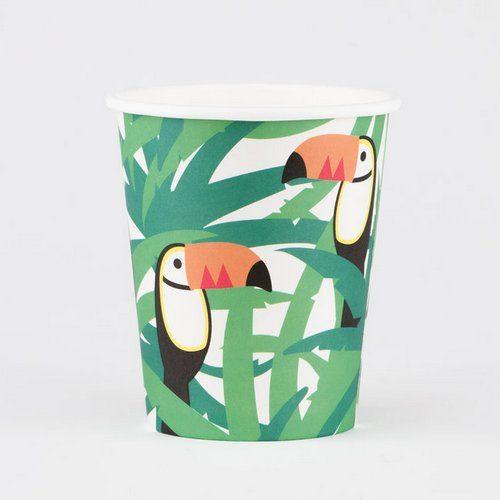 feestartikelen-papieren-bekertjes-happy-toucan