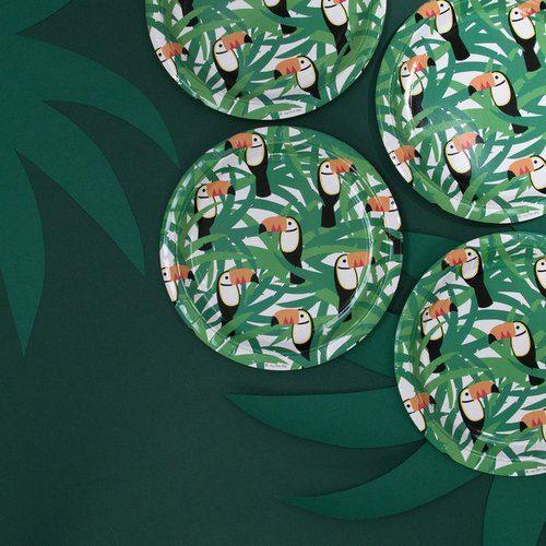 feestartikelen-papieren-bordjes-happy-toucan