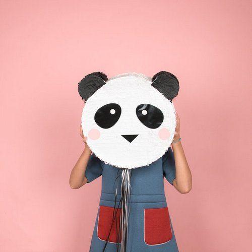 feestartikelen-pinata-panda-mini-animals