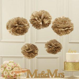 feestartikelen-pompom-set-metallic-gold-pastel-perfection-2