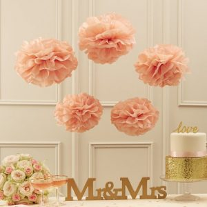 feestartikelen-pompom-set-pastel-pink-pastel-perfection-2