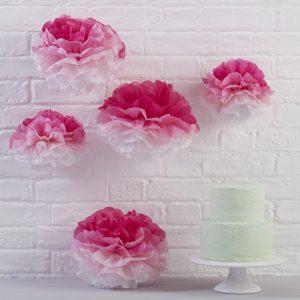 feestartikelen-pompom-set-pink-ombre-pick-mix-2
