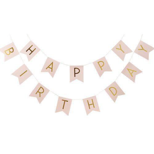 feestartikelen-slinger-happy-birthday-pastel-perfection-2