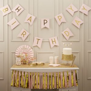 feestartikelen-slinger-happy-birthday-pastel-perfection