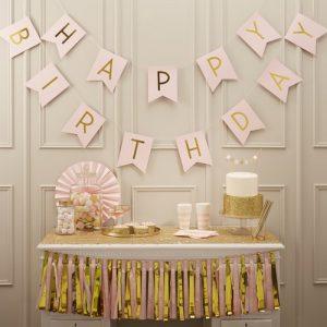 feestartikelen-slinger-happy-birthday-pastel-perfection