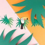 feestartikelen-slinger-happy-toucan