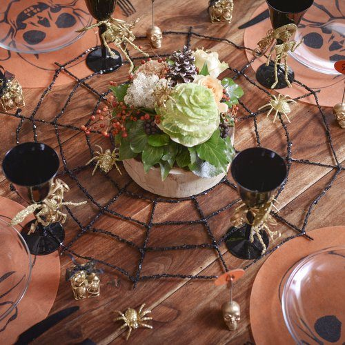 feestartikelen-spinnenweb-2