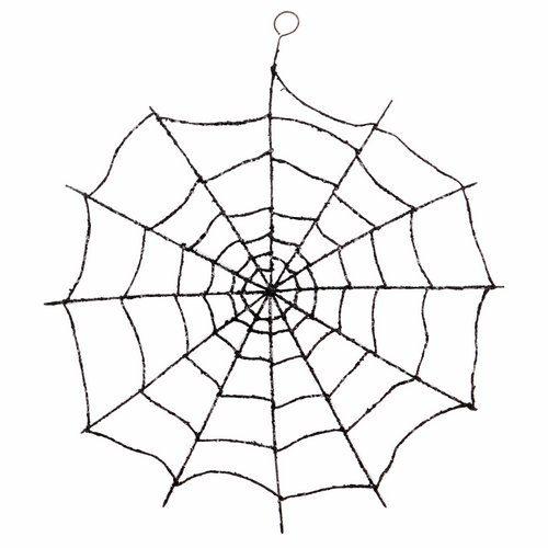 feestartikelen-spinnenweb-3